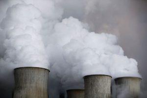 Виды загрязнения и их причины. Часть 1