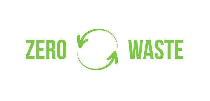 Стратегия нулевых отходов: что это такое?