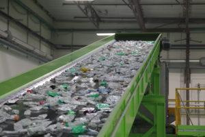 Утилизация пластмассы - виды пластмасс, способы утилизации