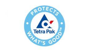 Переработка Tetra Pak